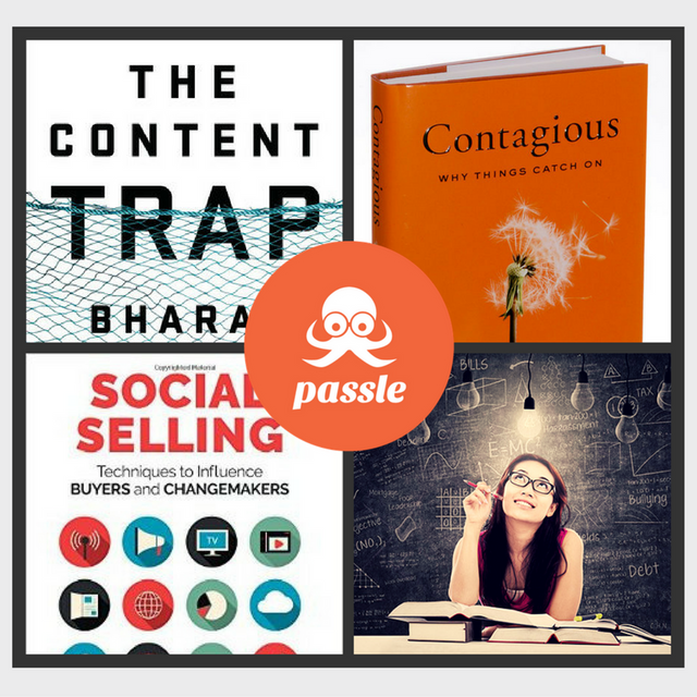 Top 3 books of 2016 the marketer in your life should read featured image