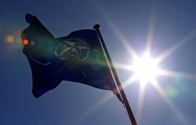 Security Risks Rise as Montenegro Clears Another Hurdle to Nato Membership featured image