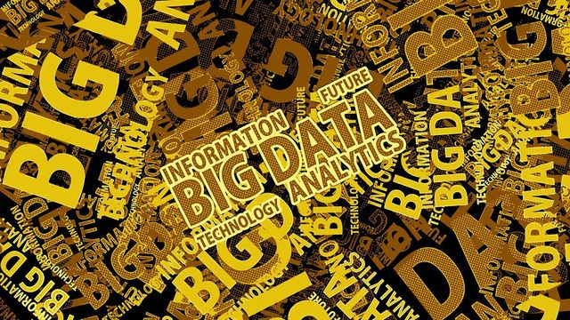 Making the Most of Big Data featured image