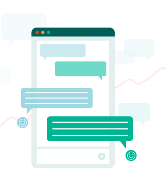 Three reasons live chat can help you grow your business featured image