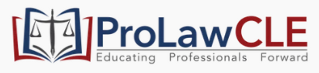 "Upcoming ""Hot Topics in Advertising"" Webinar from ProLawCLE featured image"