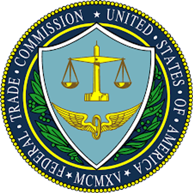 From the ANA Conference -- FTC Chairman Warns National Advertisers featured image