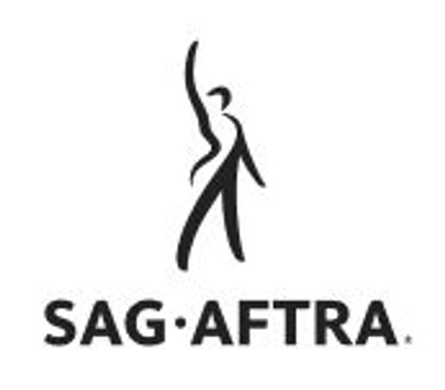 "SAG-AFTRA Revokes Signatory Status of Six More ""Signatory Service"" Entities featured image"