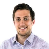 Rob Blythe, Director & Co-Founder, Instant Impact