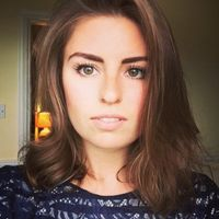 Hannah Kerslake, Account Manager, Flagship Consulting