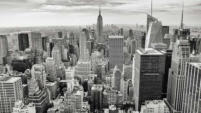 What's New in New York: Recent Cybersecurity and Data Privacy Developments in New York State featured image