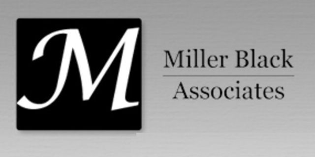 Miller Black Associates Expands Team With Julia Knowlton featured image