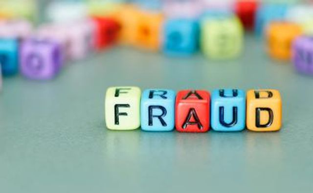 Detecting and reducing even more Fraud featured image