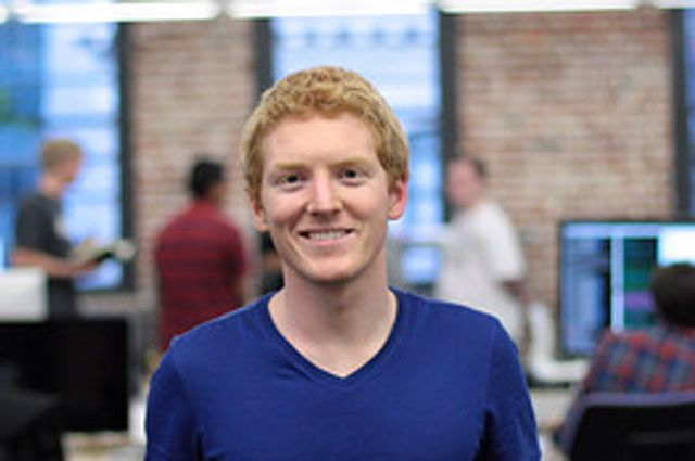 Payment Startup Stripe Partners With China's Alipay featured image