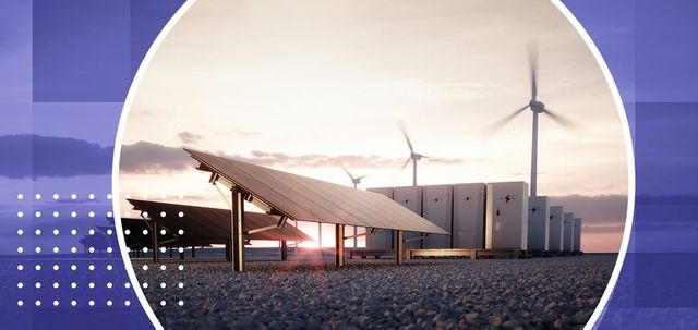 Renewables, resilience and reliability needs will drive storage featured image