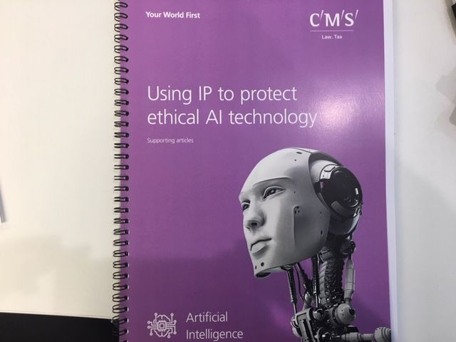 A new category of technology: ethical AI technology featured image