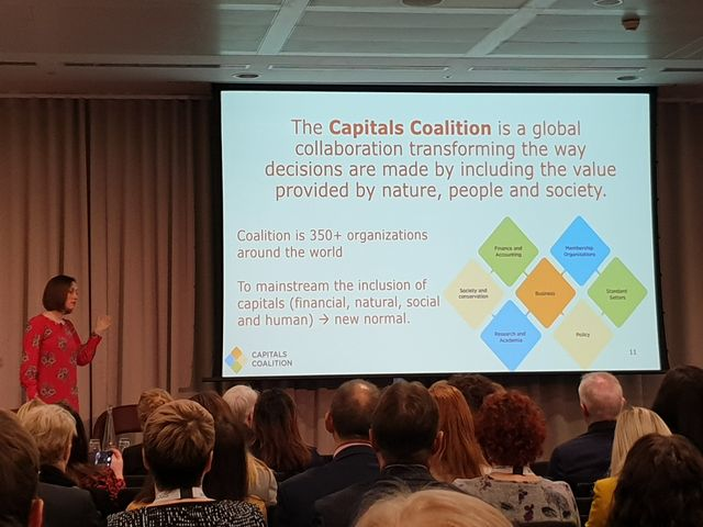 The National Social Value Conference 2020 featured image