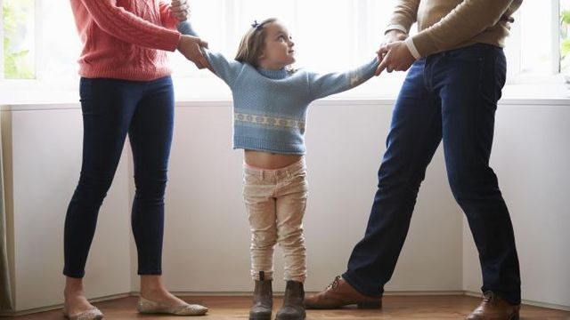 No-Fault Divorces would protect children and save millions featured image
