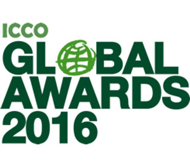 International PR award on effectiveness featured image