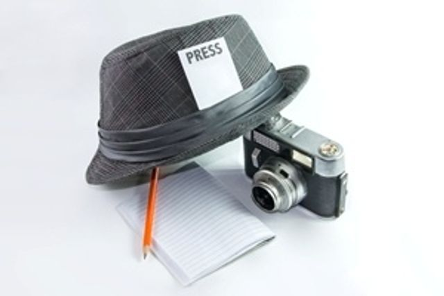 What can marketers learn from journalists? featured image