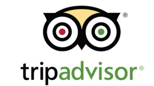 TripAdvisor systems prevent 1 million fraudulent reviews but you still need to be vigilant featured image