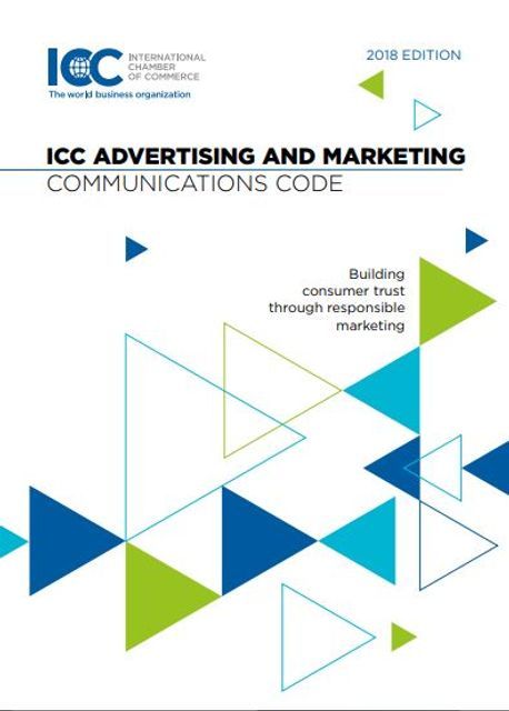 ICC Launches Updated Marketing Code featured image