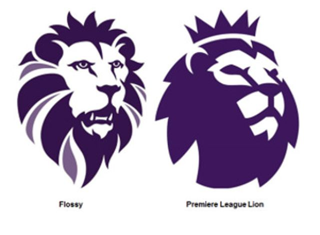 Flossy the UKIP Lion featured image