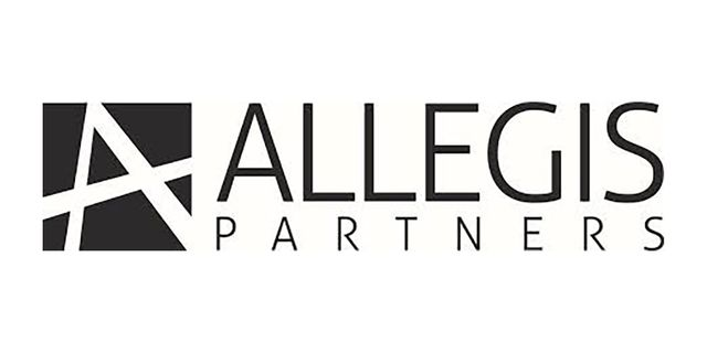 John K. Anderson Joins Allegis Partners as Managing Director in San Francisco featured image