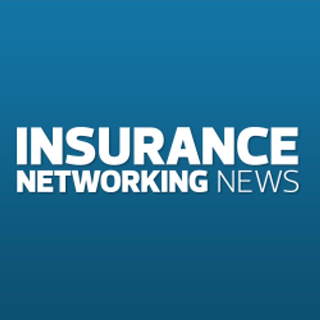 Analytics key to insurers success featured image