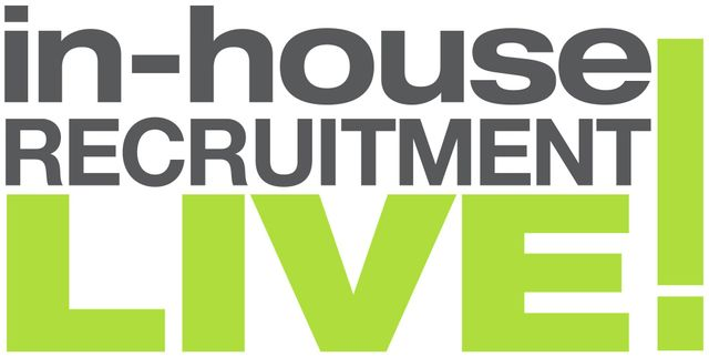 In-House Recruitment LIVE! Expo 7th September featured image