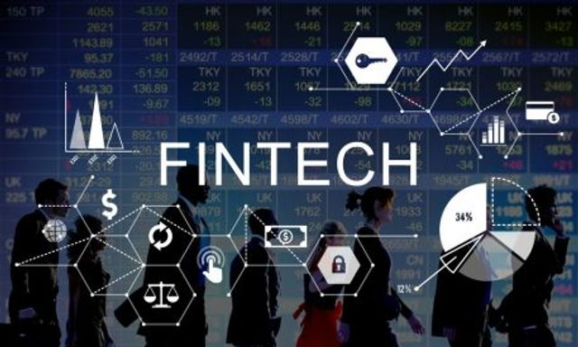 Access Fintech Gets $17.5M From Big Banks To Grow Trade Risk Tech featured image