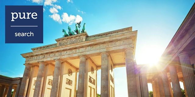 Pure Search enters German Market with opening of Berlin office featured image