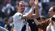 Zlatan's goals + MLS' Digital Strategy = Wildfire engagement