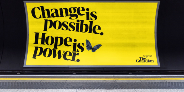 The Guardian fossil fuel ad ban: Principled Stance? Or Gesture Politics? featured image