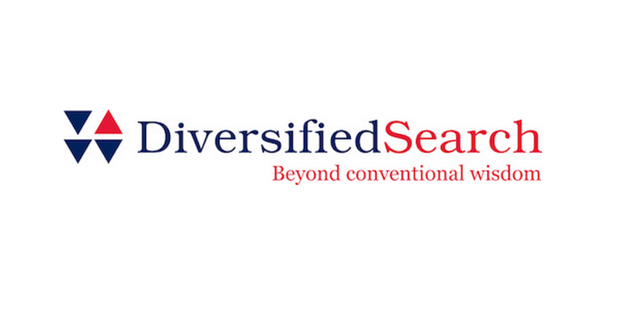 Lyn Brennan Joins Diversified Search featured image