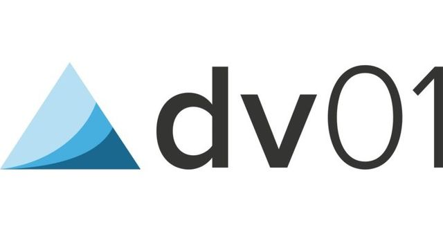 dv01 Closes $5.5M Series A Led by OCA Ventures featured image