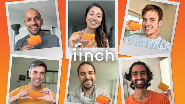 Finch raises $1.8m in Seed funding featured image