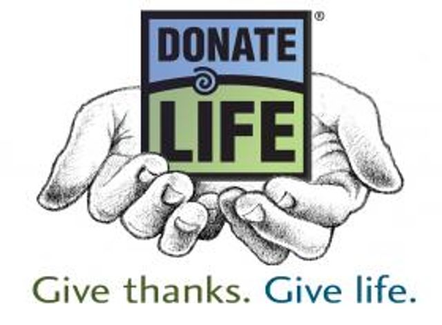 Organ donation, whether opt-in or opt-out, tell your family what you want featured image