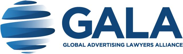 GALA to Hold Advertising Law Seminar in Moscow featured image