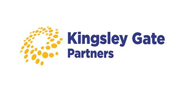 Kingsley Gate Partners Launches Global Financial Services Practice; Opens Offices In New York & San Francisco featured image