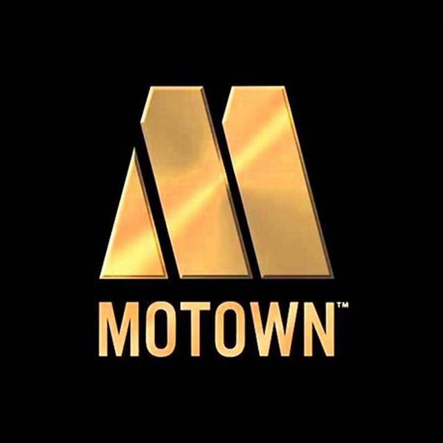 Black History Month: The MOTOWN Trade Mark featured image
