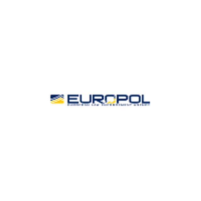 Europol most wanted featured image