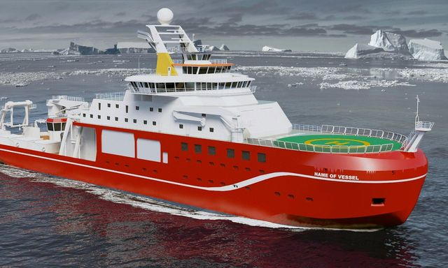 What's the problem with Boaty McBoatFace? featured image