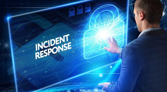 Aumentare la resilienza con un adeguato processo di risposta e gestione degli incidenti di sicurezza featured image