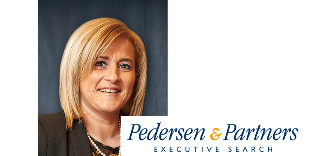 Carla Gouveia joins Pedersen & Partners Portugal as Client Partner featured image