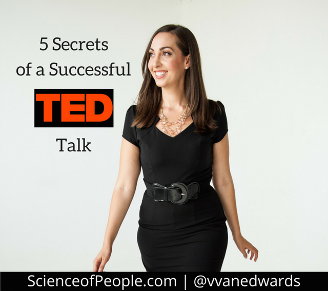 What can lawyers and accountants learn from TED Talks featured image