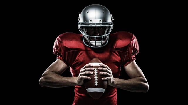 B2B marketers as quarterbacks? Wrong analogy featured image