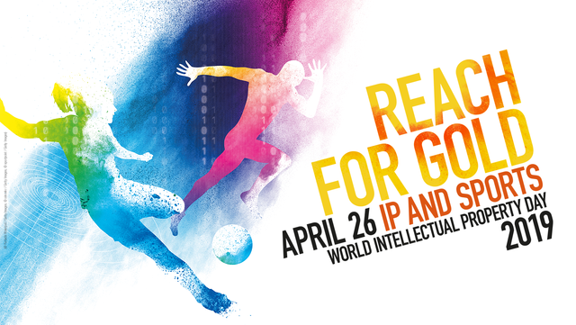 Sports, celebrities & ads (Countdown to World IP Day) featured image