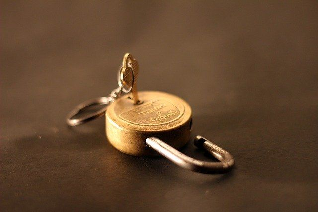 Unlocking divorce solutions and avoiding costs. featured image