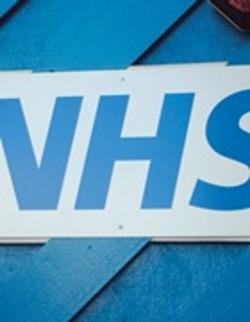 NHS Litigation Authority tests in-house working to cut £120m legal costs featured image