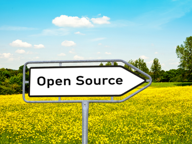 The Rise of Open Source Software in Europe featured image