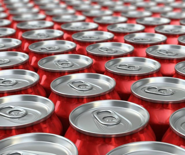 Coca Cola & FMCG Companies Are Looking To Chief Growth Officers - Perhaps You Should Too featured image