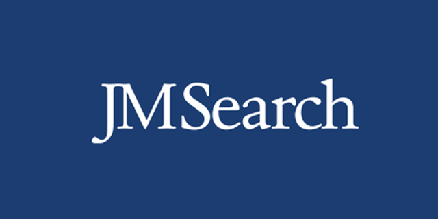 JM Search Relocates Midwest Office to Downtown Chicago featured image
