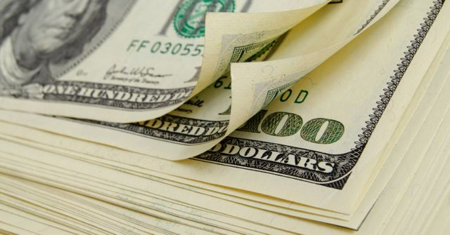 P2P lending site Funding Circle raises another $100M led by Accel featured image