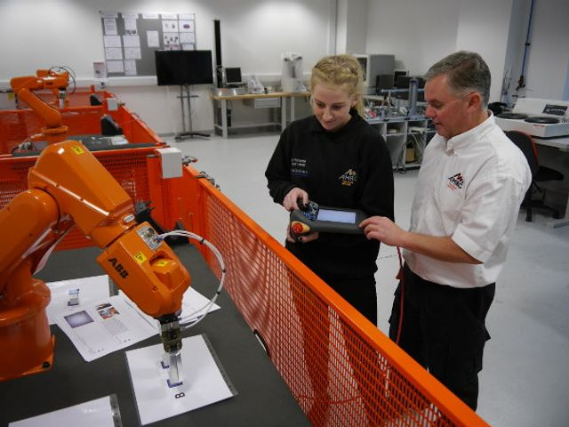 Continuing to support UK apprenticeships featured image